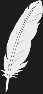 Fjäder400