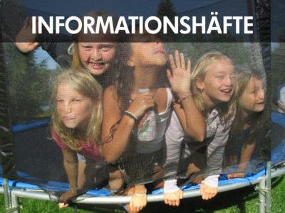Informationshäfte
